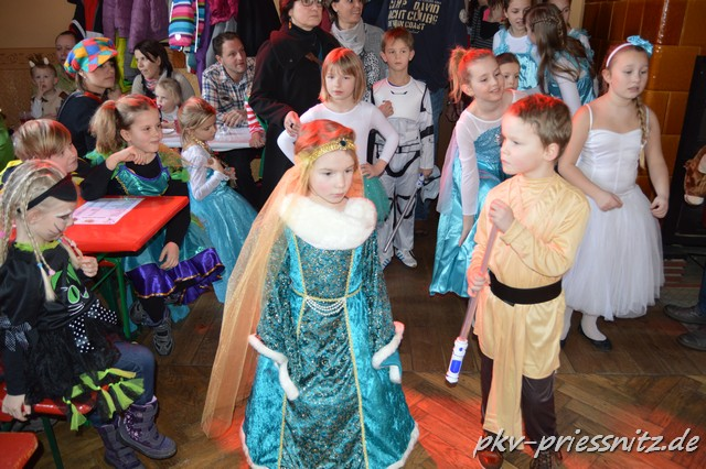 kinderfasching 2016 032.jpg